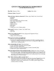 Given Circumstances Monologue Worksheet.docx