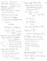 material science survey course pdf