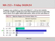 unit08_RULE_spr14_part3