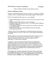 O'Neill Chapter 5 Notes.pdf