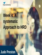 163890813_Week_4_-_A_systematic_Approach_10.pptm