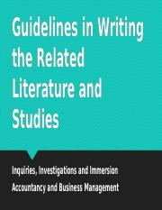 Lesson-3-Guidelines-in-Writing-Related-Literature-and-Studies.pptx