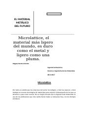 microllite trabajo ing materiales.docx