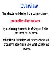 _chapter_5.ppt