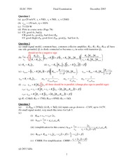 97359_Final_2003_Short_Answers