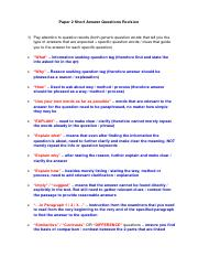 2016_Paper_2_SAQ_Revision_-_Question_Types_and_Final_Reminders_-_post_farewell_revision.pdf