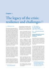 Chapter_1_-_The_legacy_of_the_crisis_res