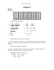 Solution Chapter 4.pdf