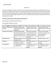 capstone-project-rubric-12_5_17-1.docx