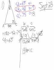 Law of Sines 09-23.pdf