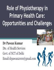 Role_of_Physiotherapy_in_Primary_Health.pdf