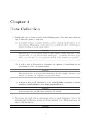 Problem Solving Chapter 1 Solutions.pdf