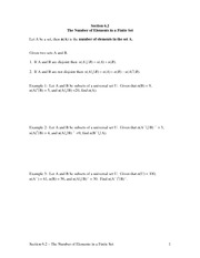 Math1313-Section6.2-Blank