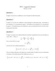 HW_06_Solutions