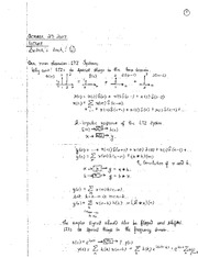 kotker-ee20notes-2007-10-23-pg1-5