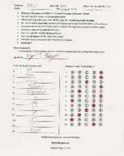 Exam_03_Form_P_Key