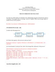 practice_final_solutions-1.docx