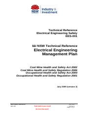 EES-001-Electrical-Engineering-Management-Plan.pdf