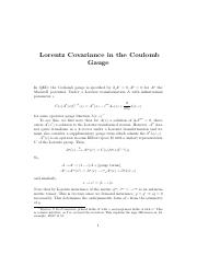 coulomb.pdf