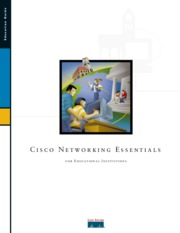 CISCO___NETWORKING_ESSENTIA