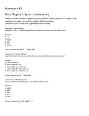 IT-237_Chapter_5.doc