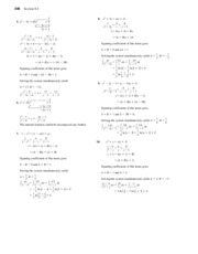 Business Calc Homework w answers_Part_70