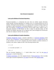 unit 4 researcn 1h assig.docx