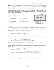 Thermodynamics HW Solutions 798