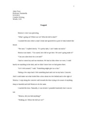FREE My Dream Essay
