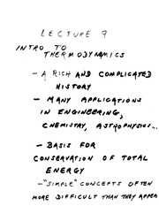 lecture-notes-2008-04-04