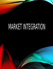 Module-2-Unit-2-Market-Integration.pptx