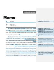 Bad_Example_of_Memo