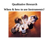 buitms-ch.4.1.tools.qualitative research (2)