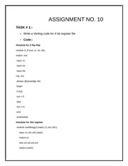 assignment 10 (1)