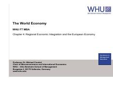FT MBA Ch. 4 - World Economy taught in 2019 Spring.pdf