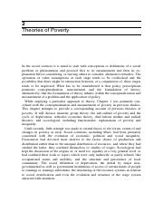 Poverty in the United Kingdom Ch2.pdf