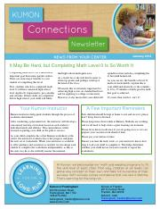 Jan2014newsletter (1)
