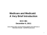 8 - intro_to_medicaid_medicare(1)