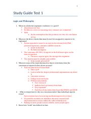 Study-Guide-Test-1-2 (1).docx