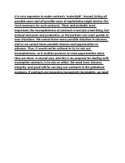 Toward Professional Ethics in Business_1552.docx
