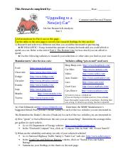 3 Upgrading to a New Car-research.docx