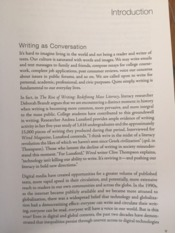 Opening Conversations Introduction.pdf