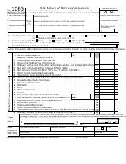 FD_2014-Form-1065_U.S.-Return-of-Partnership-Income_14.PDF