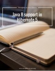 Java_8_Support_in_Hibernate_5_-_Thoughts_on_Java_Library_(1).pdf