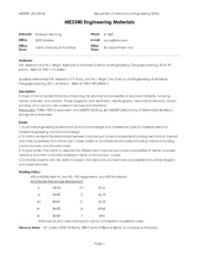 ME3340_Syllabus_MaterialsScience&Enginering_2013Fall(1)