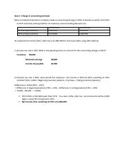 Quiz 1 change in accounting principle solutions.pdf