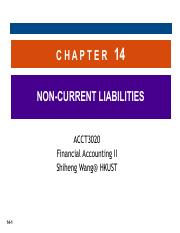 Ch14 Non-Current Liabilities.pdf