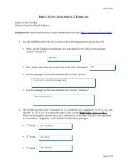 Bible_Study_Assignment_2_Template Revise.docx
