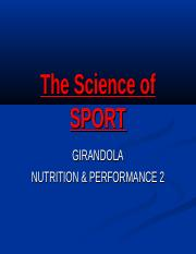 02 NUTRITION+PERF 2.ppt
