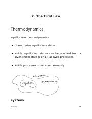 Phys Chem I Ch 2 The First Law.pdf